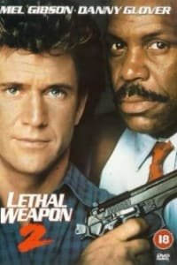 Lethal Weapon 2 | Bmovies