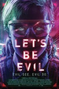 Let's Be Evil | Bmovies