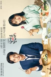 Let's Eat 3 | Watch Movies Online