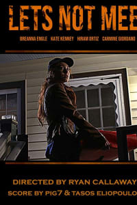 Let's Not Meet | Bmovies