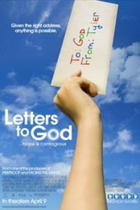 Letters to God | Bmovies