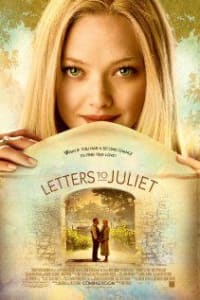 Letters to Juliet | Bmovies