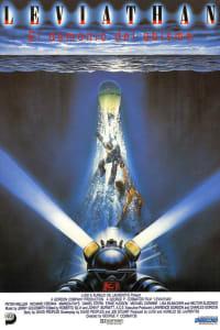 Leviathan (1989) | Bmovies