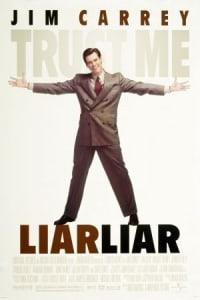 Liar Liar | Bmovies