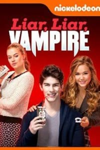 Liar Liar Vampire | Bmovies