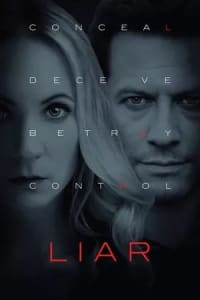 Liar - Season 01 | Bmovies