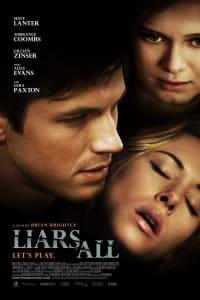 Liars All | Bmovies