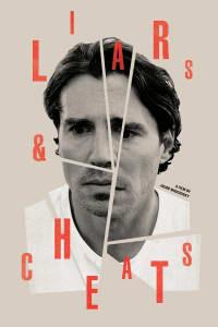 Liars & Cheats | Bmovies