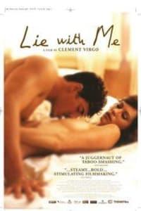 [18+] Lie with Me | Bmovies