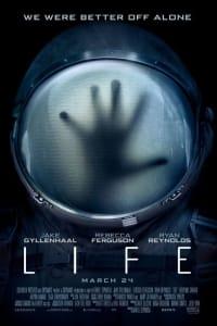 Life (2017) | Bmovies