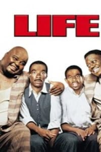 Life | Watch Movies Online