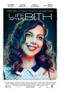 Life After Beth   Bmovies