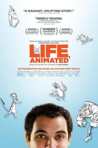 Life, Animated | Bmovies
