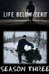 Life Below Zero - Season 03 | Bmovies
