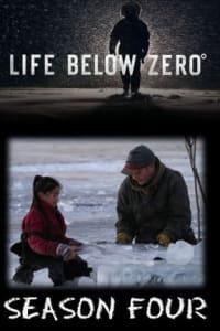 Life Below Zero - Season 04 | Bmovies