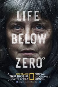 Watch Life Below Zero - Season 10 Fmovies