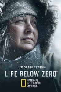 Life Below Zero - Season 11 | Bmovies