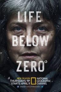 Life Below Zero - Season 9   Bmovies