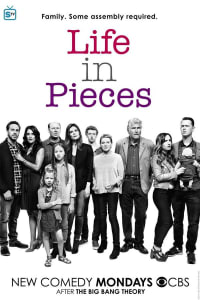 Life in Pieces - Season 1 | Bmovies