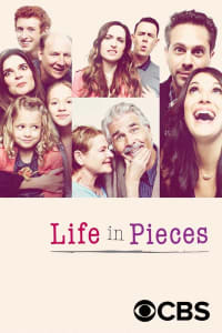 Life in Pieces - Season 2 | Bmovies