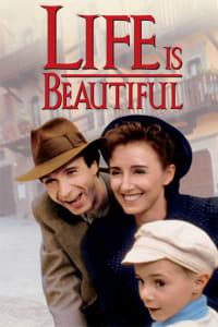 Life is Beautiful | Bmovies