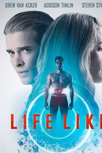 Life Like | Bmovies