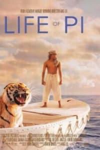Life Of Pi | Bmovies