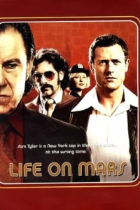 Life On Mars (US) - Season 01 | Bmovies