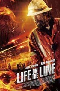 Life on the Line   Bmovies