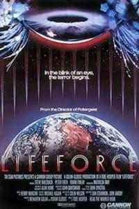 Lifeforce   Bmovies