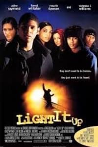 Light It Up | Bmovies