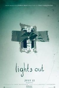 Lights Out | Bmovies