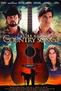 Like a Country Song   Bmovies