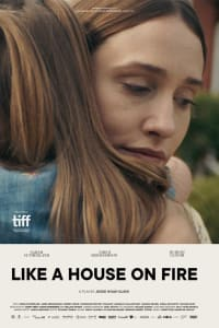 Like a House on Fire | Bmovies