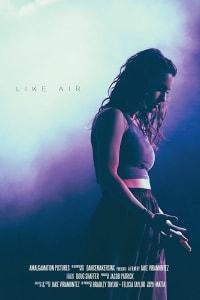Like Air | Bmovies