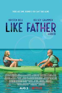 Like Father | Bmovies