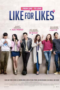 Like for Likes | Bmovies