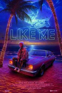 Like Me | Bmovies