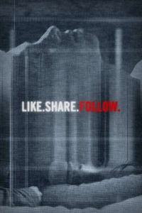 Like.Share.Follow. | Bmovies