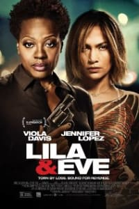 Lila And Eve | Bmovies