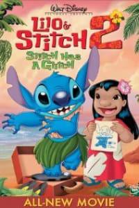 Lilo And Stitch 2 Stitch Has a Glitch | Watch Movies Online