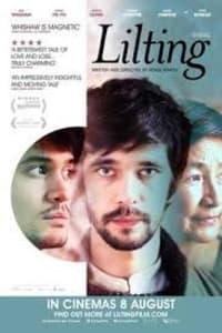 Lilting | Bmovies
