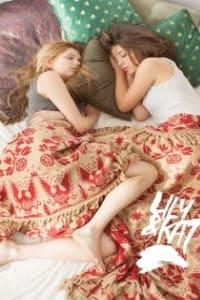 Lily & Kat | Bmovies
