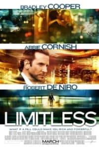 Limitless | Bmovies