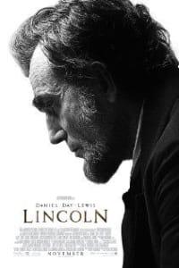Lincoln | Bmovies