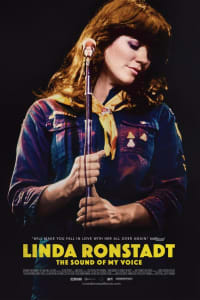 Linda Ronstadt: The Sound of My Voice | Bmovies
