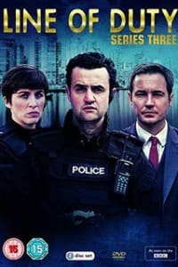 Watch Line of Duty - Season 3 Fmovies