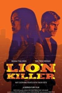Lion Killer | Watch Movies Online