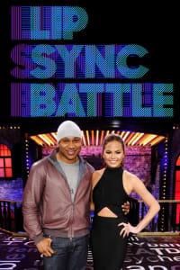 Lip Sync Battle - Season 2 | Bmovies