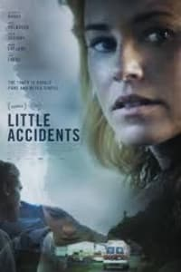 Little Accidents | Bmovies